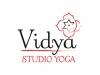 www.studioyogavidya.it
