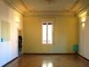 Studio Yoga Vidya