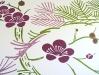 fiori particolare 2