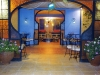 cafeteria-Marrakesch-express