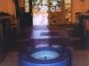 fontana 2 - ristorante