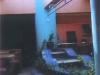 fontana 1-ristorante