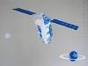 particolare-satellite-sx