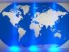world-argento-e-blu-cm-310-x-180