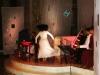 Il canto di Etty - chiesa di Sestola