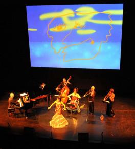 concerto web 2